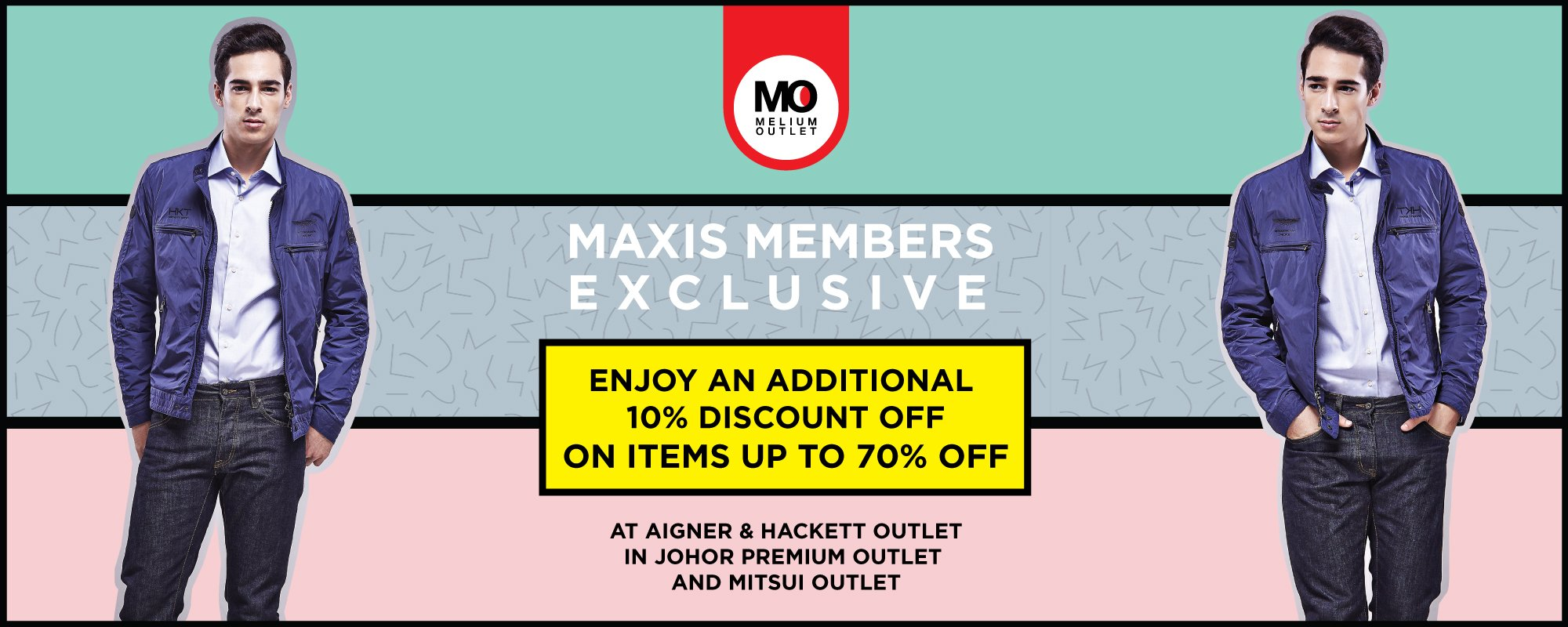 MO-maxis-member-exclusive-Sept-16_2